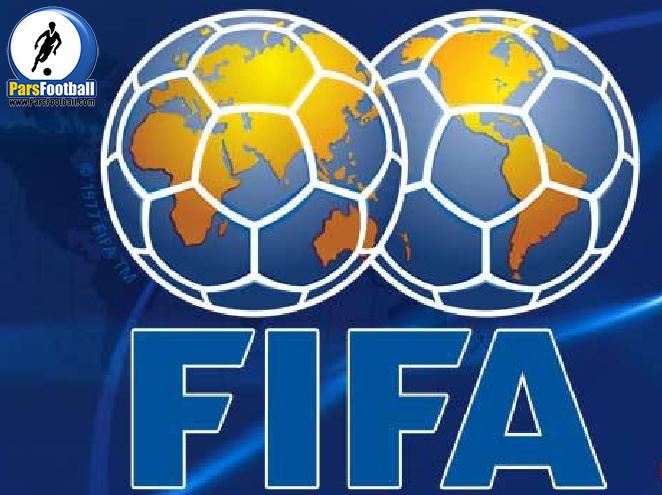 فیفا - باشگاه