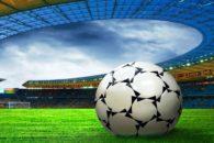 فوتبال جهان تیم فوتبال بانوان