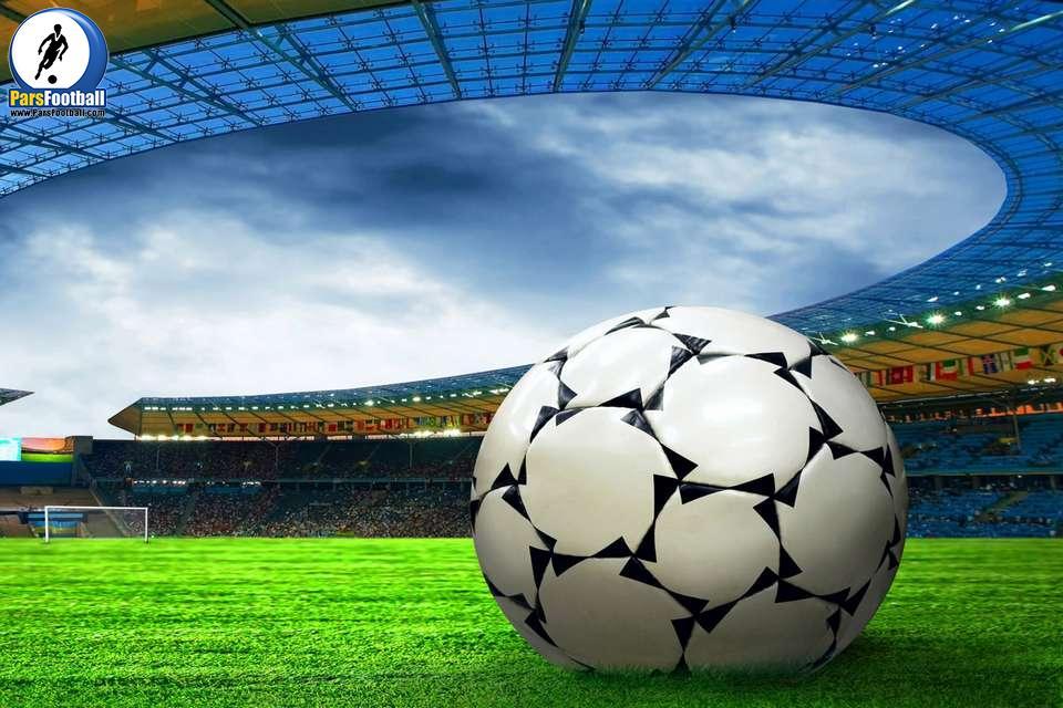 فوتبال جهان و سوپرگلهای زیبا و باورنکردنی آن در هفته گذشته ؛ دانلود رایگان
