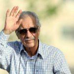منصور پور حیدری - کی روش