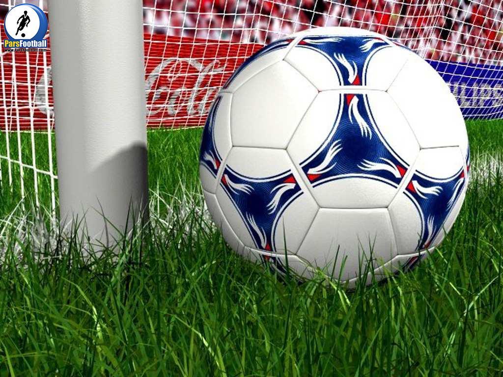 سایت رسمی فدراسین فوتبال آلمان