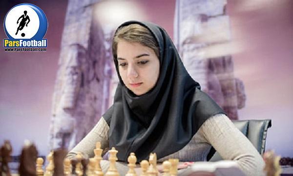 هاشمی:حرکت زیبای سارا خادم الشریعه را به اطلاع کمیته اخلاق IOC خواهیم رساند