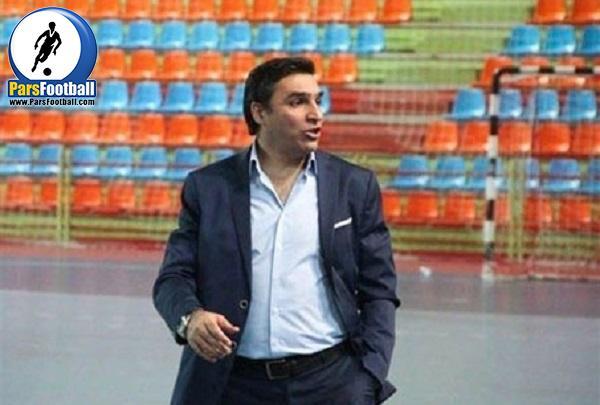 محمود خوراکچی