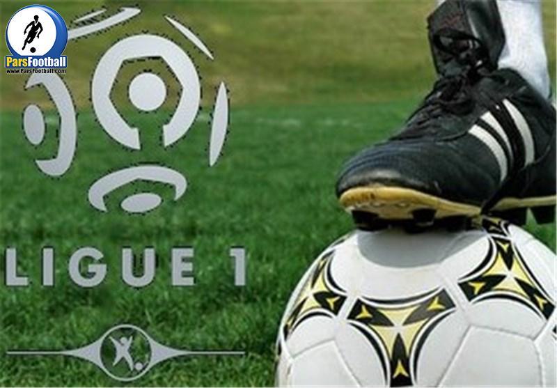 فیلم | حواشی جالب هفته 13 در لیگ لوشامپیونه فرانسه