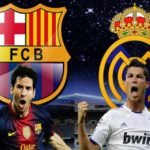 لایی ؛ فوتبال اسپانیا