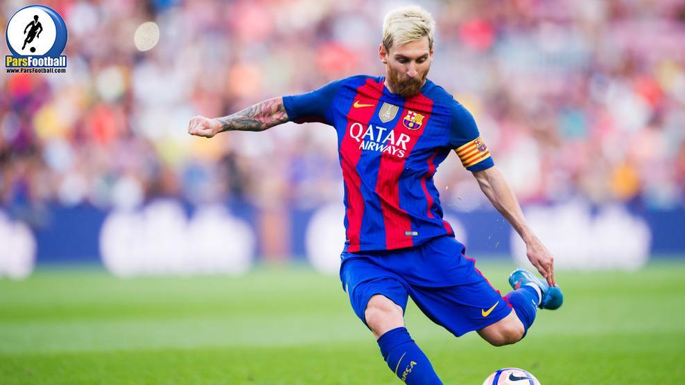 مسی دانلود فیلم 5 مقصد احتمالی لیونل مسی پس از ترک بارسلونا ؛ پارس فوتبال