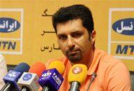 سیدمجتبی حسینی - مجتبی حسینی