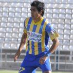 مصطفی اکرامی