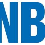 پیروزی فیلادلفیا-بسکتبال NBA