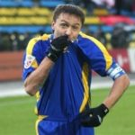 میخائیل اوسینوف