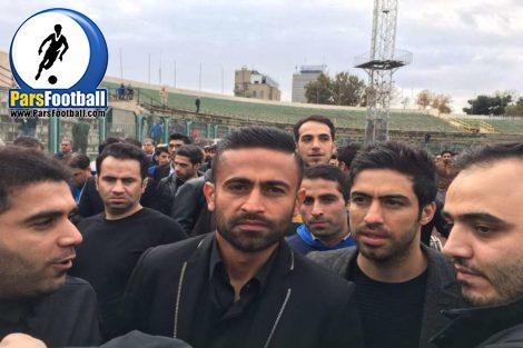 پور حیدری