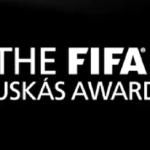 جایزه پوشکاش
