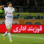 رجب زاده