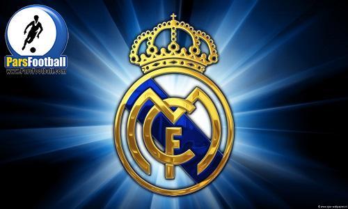 فیلم ؛ شعار هواداران رئال مادرید خطاب به هواداران اتلتیکو