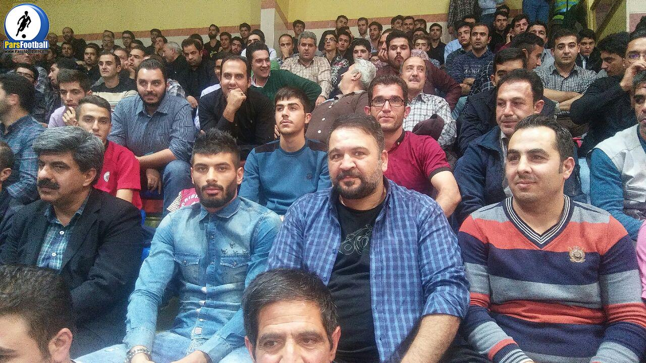 saeid_aghaei2
