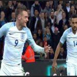 تیم انگلیس