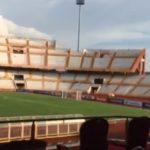 ورزشگاه عبدالرحمان