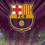 فوتبال بانوان بارسلونا