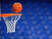 عامری بسکتبال