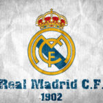 محرومیت رئال مادرید