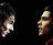 رونالدو و مسی در ال کلاسیکو