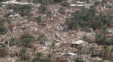 زلزله بم - فدراسیون کشتی - فدراسیون فوتبال