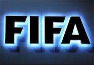 فیفا بهترین بازیکنان