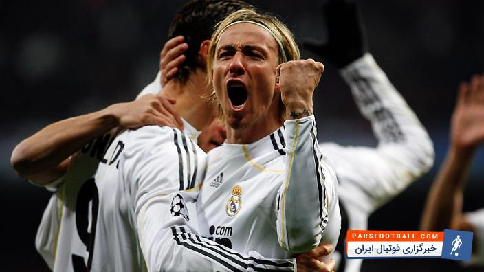 آمار جالب تیم فوتبال رئال مادرید بدون داشتن فوق ستاره خود کریس رونالدو