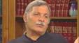 پرویز قلیچ خانی