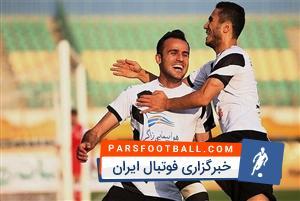 کریم اسلامی: به تیمهای لیگ یکی نمیروم | خبرگزاری فوتبال ایران
