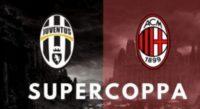 سوپر جام ایتالیا