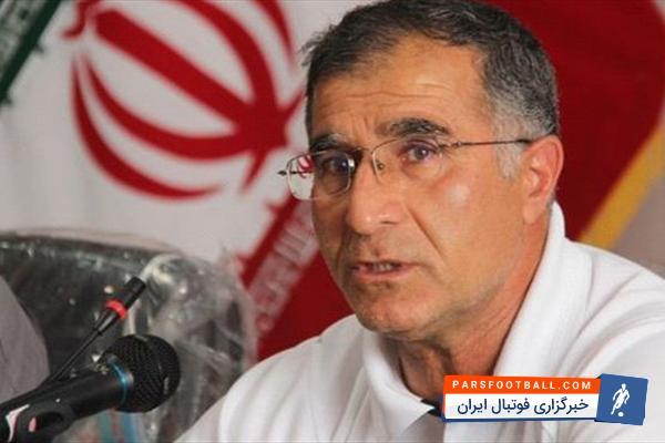 مجید جلالی : شور و اشتیاق مان بالاست | خبرگزاری فوتبال ایران
