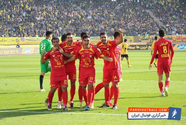 تیم نفت تهران به فینال رسید ؛ شاگردان ویسی حذف شدند
