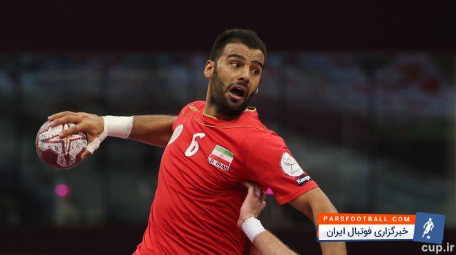 سجاد استکی : در 27 سالگی سختیهای زیادی کشیدم | خبرگزاری فوتبال ایران