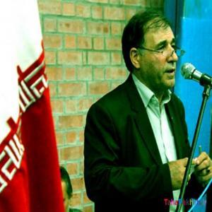 حرف های کاظم سلیمانی و دو شرط جالب برای مربیگری در لیگ برتر
