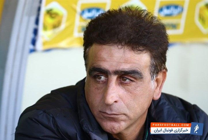 حسن استکی : باشگاه استقلال باید در قبال مذاکره غیرقانونی پاسخگو باشد