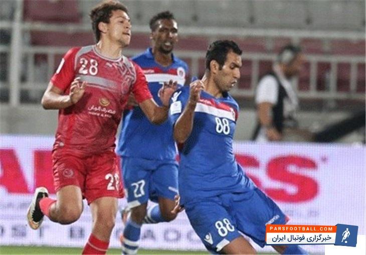 تیم الشحانیه