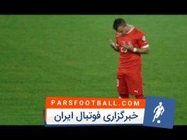 بازیکن های مسلمان