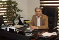 مهدی مبینی