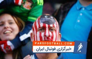 کلیپ جالب و زیبایی از بکار بردن جلوه های ویژه در مسابقات فوتبال
