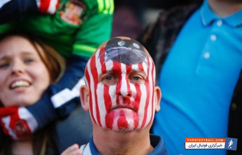 کلیپ جالب و زیبایی از بکار بردن جلوه های ویژه در مسابقات فوتبال ؛ پارس فوتبال