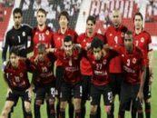 الریان قطر