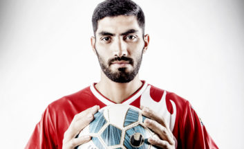 پرسپولیس - محمد انصاری