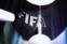 فیفا بازیکنان فوتبال