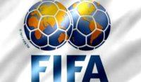 فیفا جام جهانی