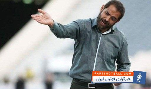 حاشیه های عجیب دیدار تیم استقلال با تیم صنعت نفت آبادان ؛ پارس فوتبال