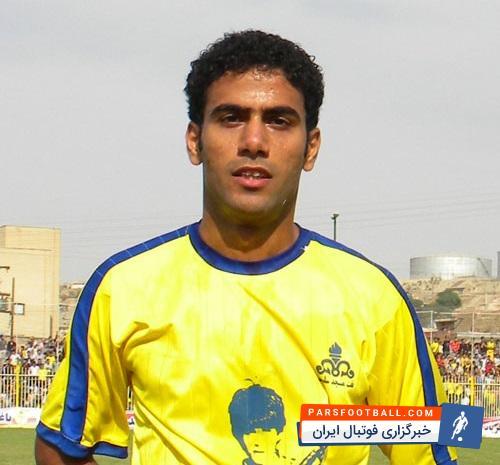حکیم نصاری