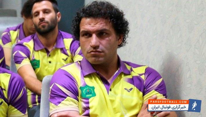 ادامه کار حسن هوری با تیم صنعت نفت آبادان در هاله ای از ابهام ؛ پارس فوتبال