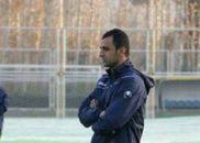 حسام فتاحی