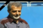 کاظم سیدعلیخانی